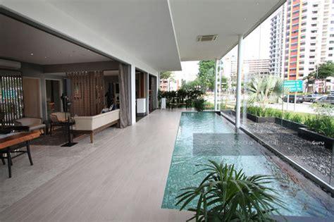The Luxury, New Condo Launch In Sengkang, Compassvale, 2
