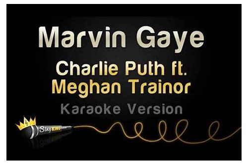 Download charlie puth one call away mp4 :: anenewprim