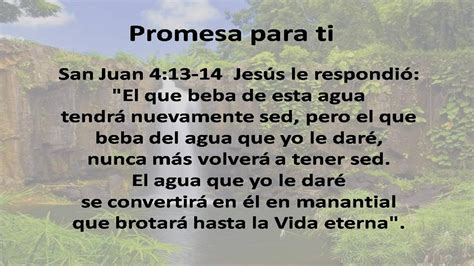 Promesas Biblicas Cristianas for Android APK Download