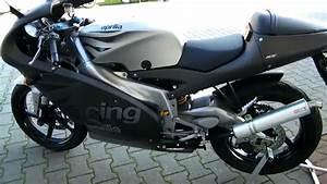 125 Motorrad Gebraucht : aprilia rs 125 2002 motorrad top gebraucht youtube ~ Kayakingforconservation.com Haus und Dekorationen