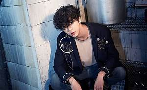 B.A.P Confirms Yongguk's Return From Hiatus with Release ...