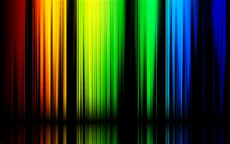 243 Colors Hd Wallpapers  Backgrounds  Wallpaper Abyss