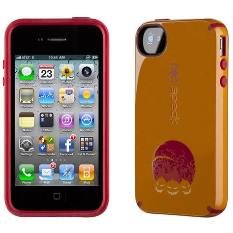 speck iphone cases speck candyshell iphone 4s gadgetsin
