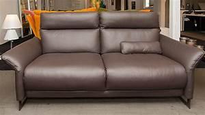 Couch Mit Elektrischer Verstellung : sofas und couches sofakombination prato bequemes zweiersofa mit elektronischer verstellung ~ Bigdaddyawards.com Haus und Dekorationen