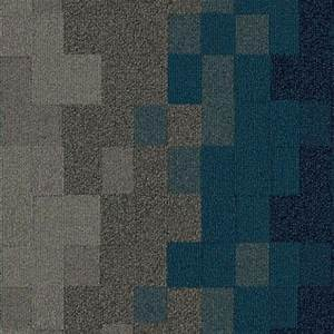 33 best Carpet Tiles images on Pinterest Carpet tiles