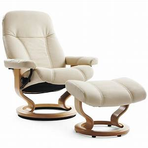 Chair Fabulous Stressless Chair Review For House