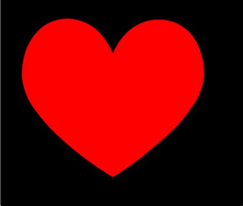 je t aimerai love toute ma vie cr 233 233 par je t aimerai