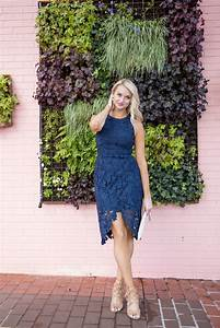 the perfect wedding guest attire With perfect wedding guest dress