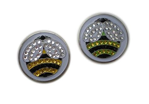 Crystal Ball Markers And Hat Clips (china Manufacturer