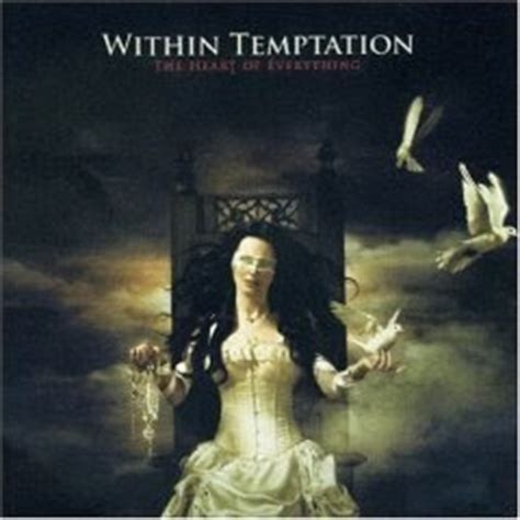 Within temptation discography free download.