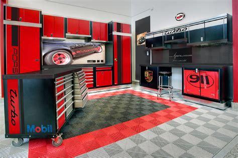 porsche garage decor amenagement garage auto 20170522145521 tiawuk com