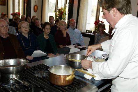 cuisine jacques chef jacques l 39 auberge chez françois