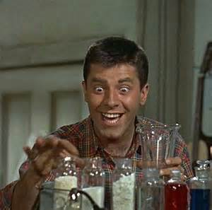 Best Jerry Lewis 654 Best Jerry Lewis Images On Jerry O Connell
