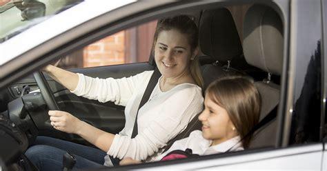 interest car loans  single mothers rapid finance