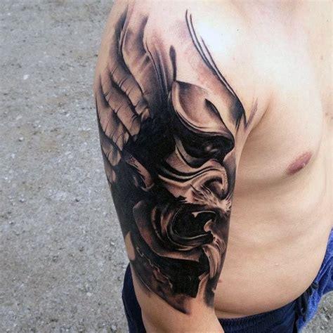 creative tattoos  men unique design ideas
