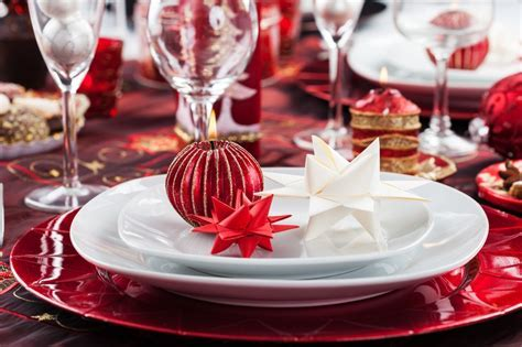 Stress Free Christmas Day Hire   Charlies Catering
