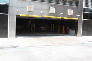 Automatic Flood Protection for Garage Entrances ...
