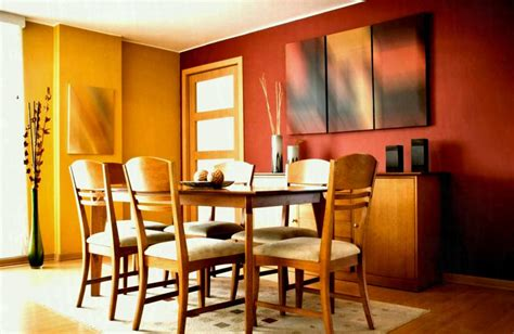 size of living room colourbination for simple colors most popular interior paint