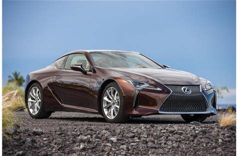 Luxurius Car : 13 Best Japanese Luxury Cars