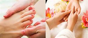 Гниют пальцы ног от сахарного диабета