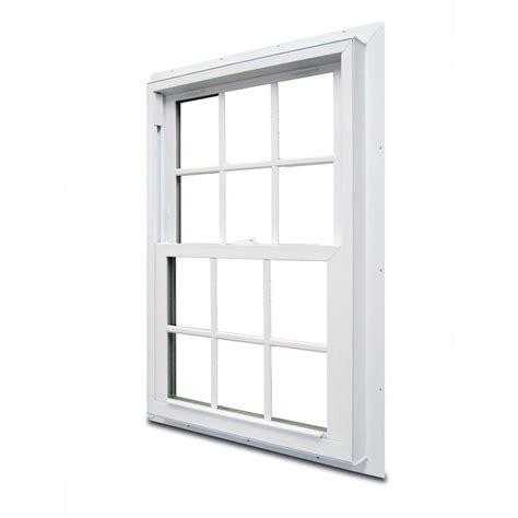 Window Panes Double Pane Windows Home Depot