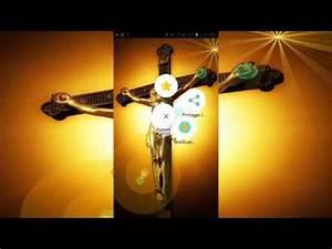 Musique Youtube Gratuit : chanson religieuse musique chr tienne gratuit youtube ~ Medecine-chirurgie-esthetiques.com Avis de Voitures