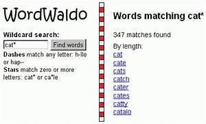 Ingilizce kelime bul