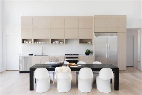 cuisine taupe clair la cuisine couleur taupe est toujours à la mode venez la