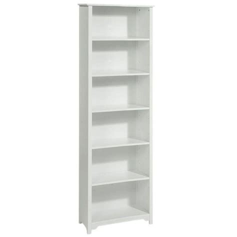 24 inch tall bookcase comfortable furniture 96 inch bookshelves