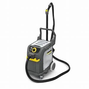 karcher sgv 6 5 aspirateur et nettoyeur vapeur With nettoyeur vapeur et parquet