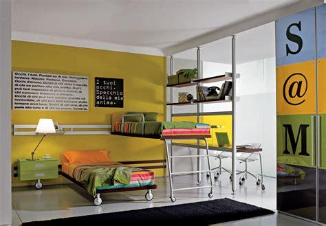 chambre design garcon chambre d 39 enfant un espace feng shui pour l 39 avenir de nos