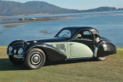 vintage bugatti veyron classic car bugatti wallpaper 1600x1064 299918