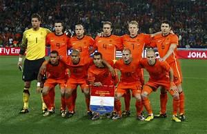 Equipe Foot Espagne Liste : revivez le sacre de l 39 espagne en coupe du monde 2010 afrique foot rfi ~ Medecine-chirurgie-esthetiques.com Avis de Voitures