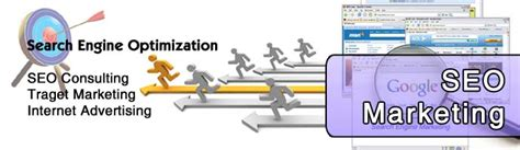 professional search engine optimization company seo company in sialkot search engine optimization