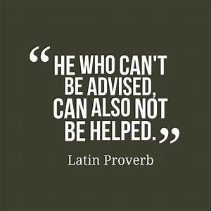 Historical quot... Roman Quotable Quotes