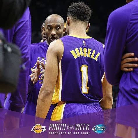 best gifts for lakers fans 353 best laker fan images on pinterest basketball