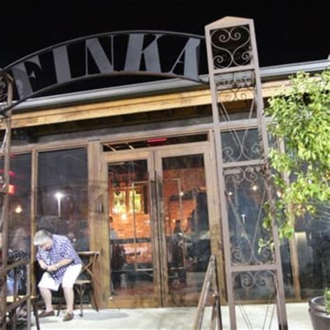 finka table and tap finka table tap miami fl united states outside