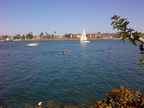 Boating Activities Near Me by Practice Safe Boating Water Activities In Marina Del Rey Ca