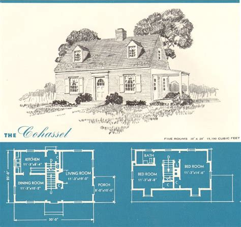 era house plans house plans by adrienneandco 50 other ideas to discover