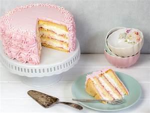Torten Mit Fondant Verzieren kuchen verzieren mit fondant beliebte rezepte f r kuchen torte