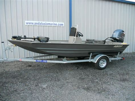 Alweld Boats Andalusia by Andalusia Marine And Powersports Inc New Alweld Center