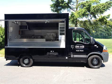 camion cuisine mobile camion ã crãªpes d 39 occasion