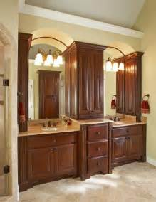 bathroom cabinet ideas stylish bathroom vanity cabinets with mirror applications