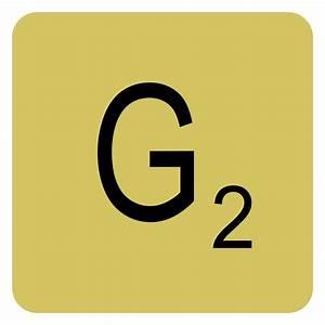 File:Scrabble letter G.svg - Wikimedia Commons  G