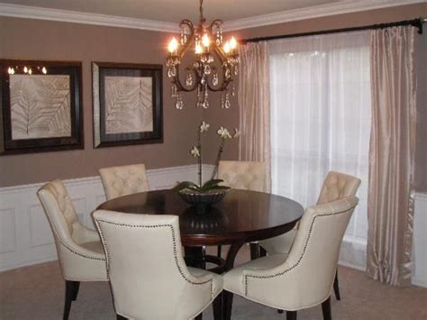 dining room with black walls dining rooms sherwin williams taupe dining browns beige