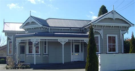 house designs styles house plans  zealand