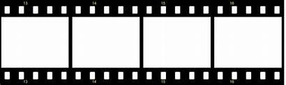 Strip Cinema Film Pixabay Negatives