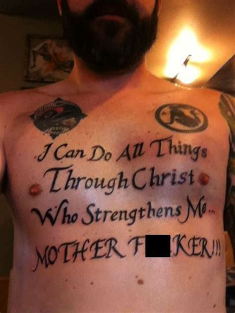 give  strength quotes tattoos quotesgram