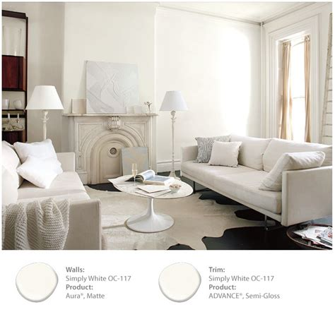 color trends what colors are we really using in our home