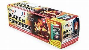 Buche De Ramonage Avis : nettoyants flam 39 up ~ Premium-room.com Idées de Décoration